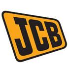 Lyžíce, upínače a čapy pre JCB